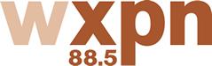 88.5 WXPN
